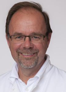 Prof. Dr. med. Jörg Braun